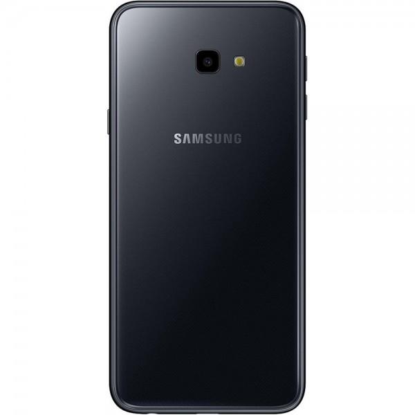Samsung J4 Plus Custom Rom