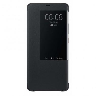 Huawei Mate 20 Pro Smart...