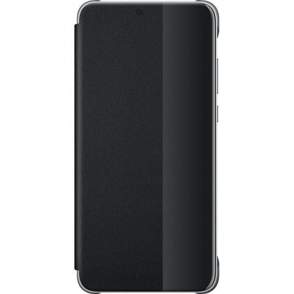 info for 6f012 ce61e Huawei P20 Pro Smart View Original Flip Cover