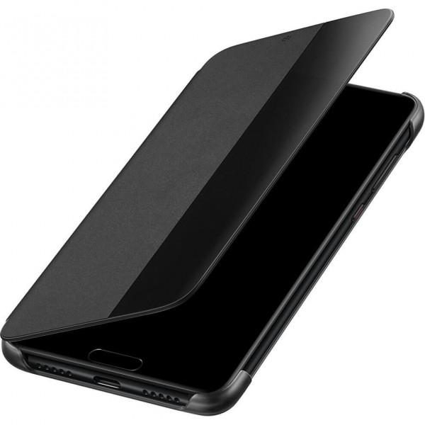 Huawei P20 Pro Smart View Original Flip Cover
