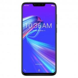 ASUS Zenfone Max (M2) ZB633KL 4GB 64GB Smartphone