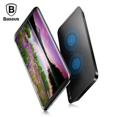 Baseus Qi Wireless Charging...