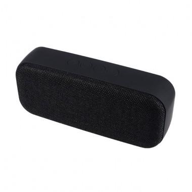 HDY-555i Fabric Portable...