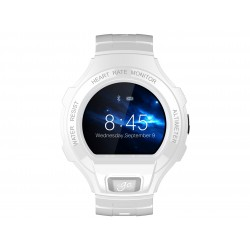 alcatel GO Smart Watch -  SM03