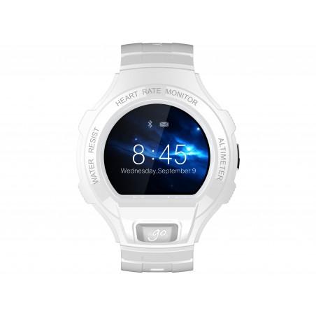 alcatel GO Smart Watch -  SM03