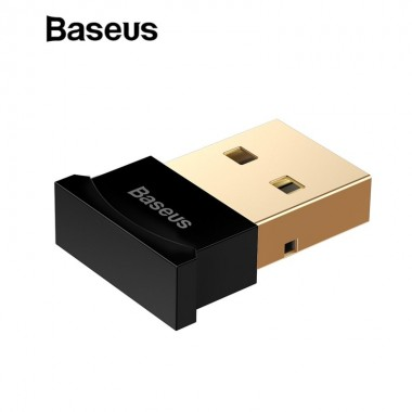 Baseus Mini USB Bluetooth...