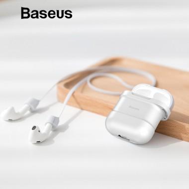 Baseus Silicone Protective...