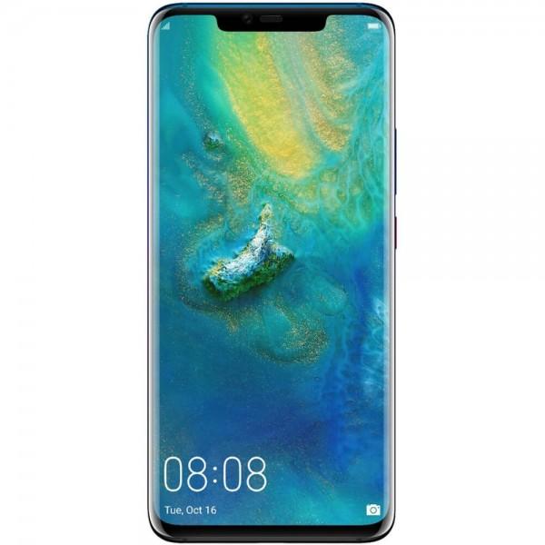 Huawei Mate 20 Pro 6GB 128GB Smartphone
