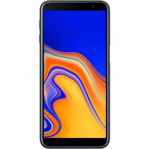 Samsung Galaxy J6 Plus 32gb 3gb Best Price In Bangladesh Phoneshopbd Com Color Black