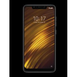 Xiaomi Pocophone F1 8GB 256GB Smartphone