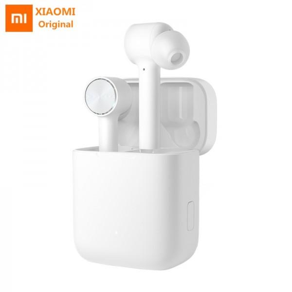 Xiaomi Mi Airdots Pro True Wireless Bluetooth Earphone Price In Bangladesh