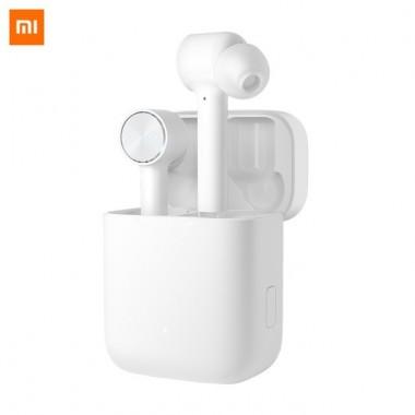 Xiaomi MI Airdots Pro True...