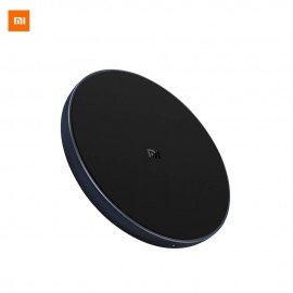 Xiaomi MI Wireless Charging Pad Type-C 10W Fast Quick Charger