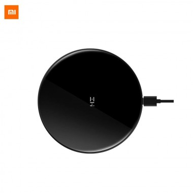 Xiaomi ZMI Type-C Wireless...