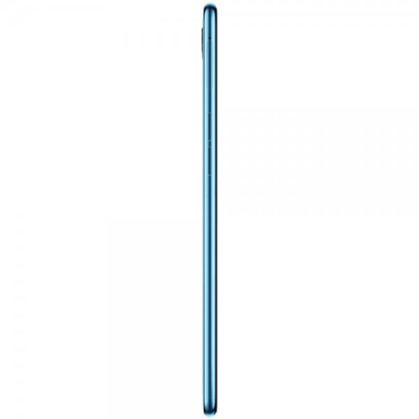 Oppo Realme 2 Pro 4GB 64GB Smartphone