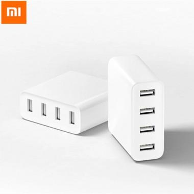 Xiaomi MI 4 USB Port Power...