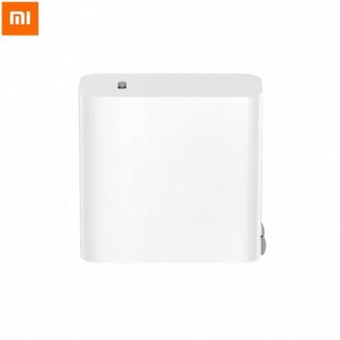 Xiaomi Mi USB-C 45W QC3.0...