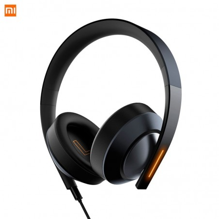 Xiaomi Mi Gaming LED Light Headphones with Microphone
