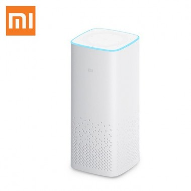 Xiaomi Mi AI Wireless...
