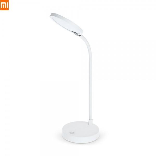 Intelligent Lamp Mijia Led Desk Coowoo U1 Xiaomi n08mvNw