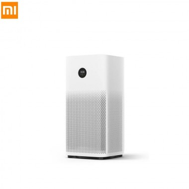 Xiaomi Mi Air Purifier 2S...