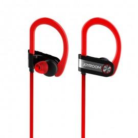 JOYROOM JR-Q30 Wireless Bluetooth 4.0 Headset Earphone