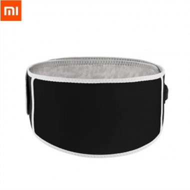 Xiaomi Graphene Heating...