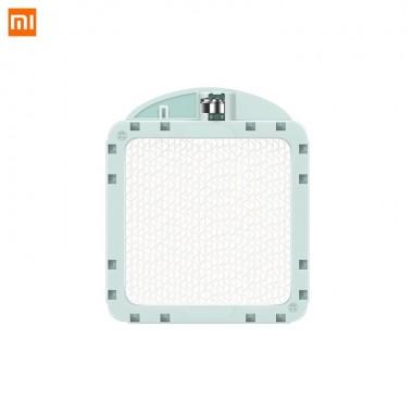 Xiaomi Mijia Mosquito...