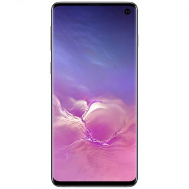Samsung Galaxy S10 8GB...