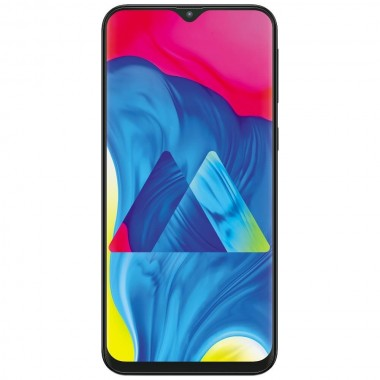 Samsung Galaxy M10 2GB 16GB...