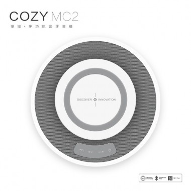 Nillkin COZY MC2 Bluetooth...