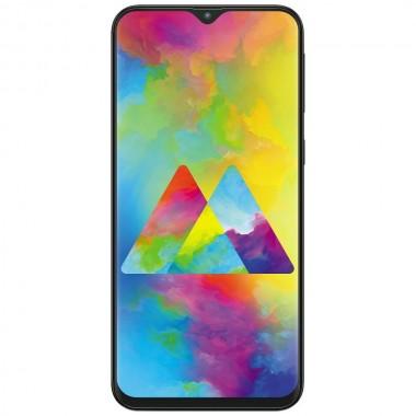 Samsung Galaxy M20 3GB 32GB...