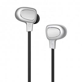 Baseus B15 Auriculares Bluetooth Earphone 4.1 Headphone