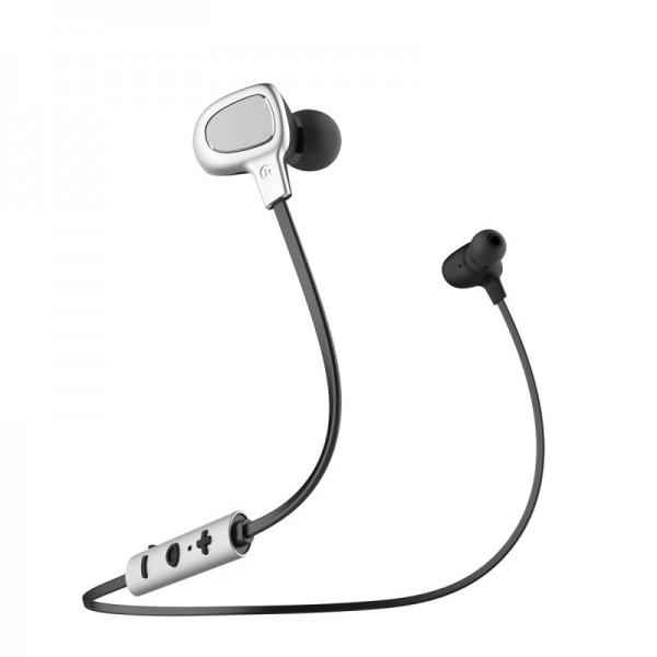 Baseus B15 Auriculares Bluetooth Earphone 4 1 Headphone
