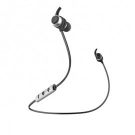 Baseus B16 Bluetooth Earphone Headphone