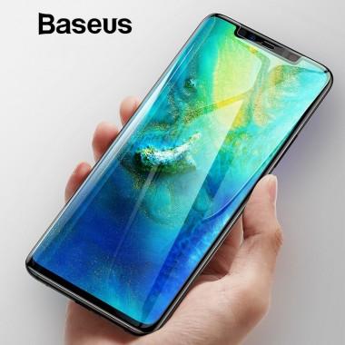 Baseus 3D Protective Glass...