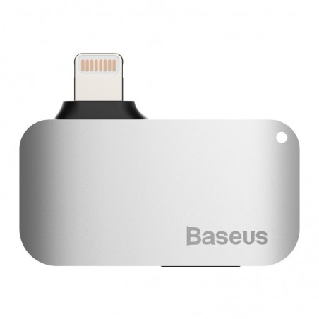 Baseus iStick Pro Card Reader For iPhone