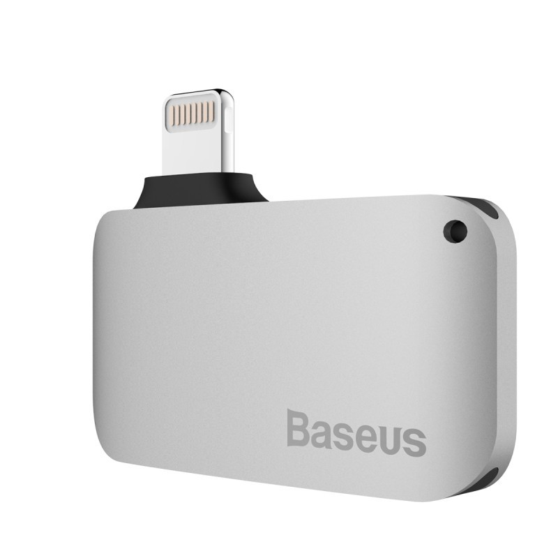 iphone card reader baseus istick pro card reader for iphone 11703