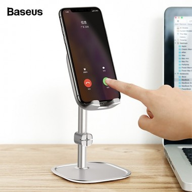 Baseus Non-slip Adjustable...