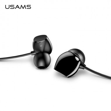 USAMS High Quality In-Ear...