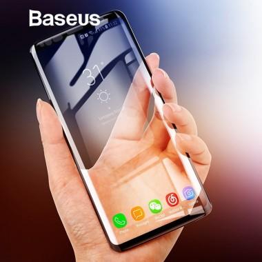 Baseus 3D Surface Screen...