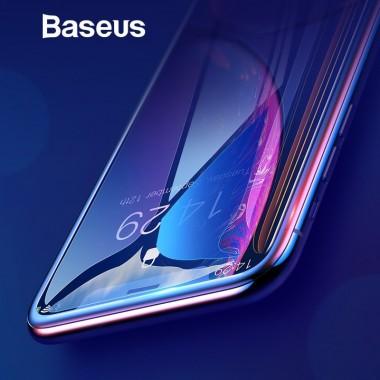 Baseus Full Coverage...