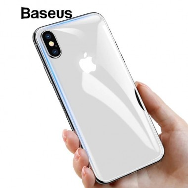 Baseus Ultra Thin Back...