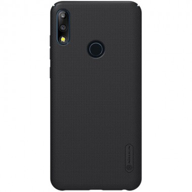 check out f8f1b e5c04 Asus Zenfone Accessories