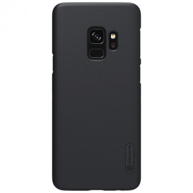 Samsung Galaxy S9 Nillkin...