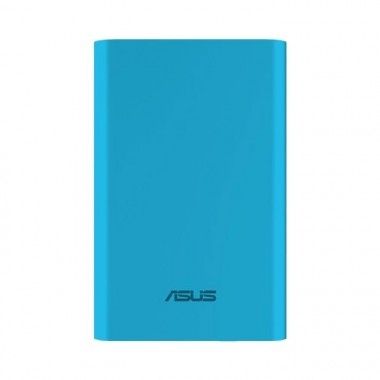 Asus ZenPower 10050mAh