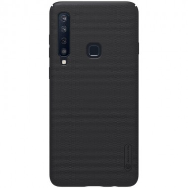 Samsung Galaxy A9 2018...