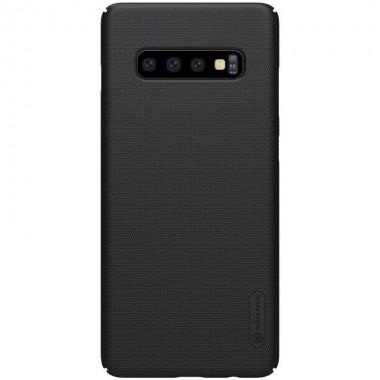 Samsung Galaxy S10 Nillkin...