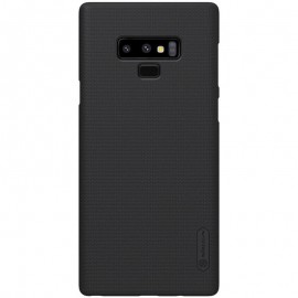 Samsung Galaxy Note 9 Nillkin Super Frosted Shield Matte Back Cover Case