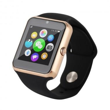TenFifteen Q7SE Smartwatch...